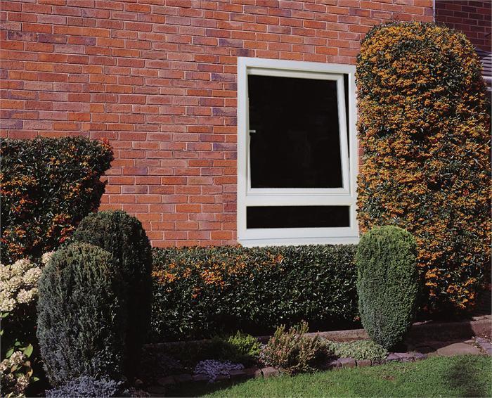 1 Tilt and turn windows Kent