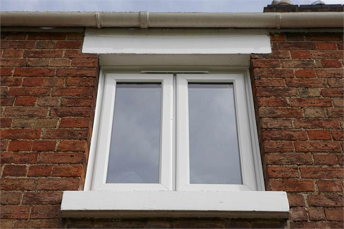 Casement uPVC windows Kent 8