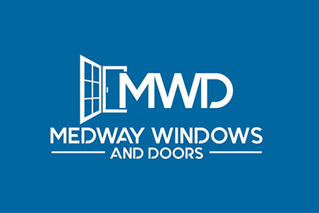 Medway Windows and Doors