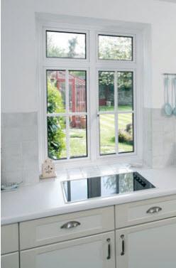 aluminium windows 2
